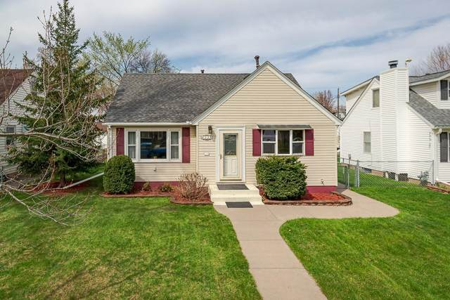 6128 Vincent Avenue S, Minneapolis, MN 55410 (#5748249) :: Happy Clients Realty Advisors