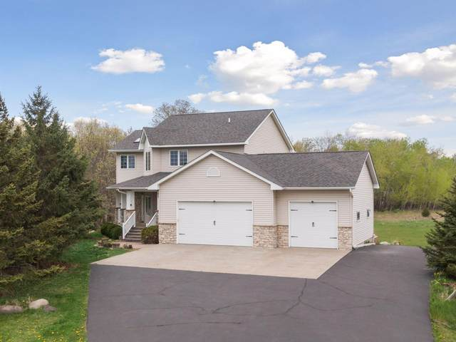 4423 Viking Boulevard NE, East Bethel, MN 55092 (#5749123) :: Twin Cities Elite Real Estate Group | TheMLSonline
