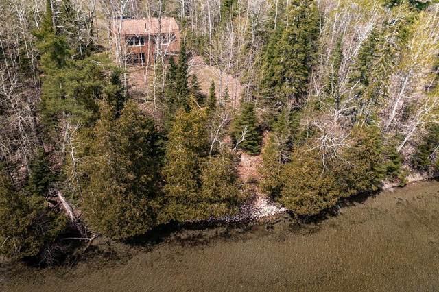 34392 W Deer Lake Road, Deer River, MN 56636 (#5749321) :: Holz Group