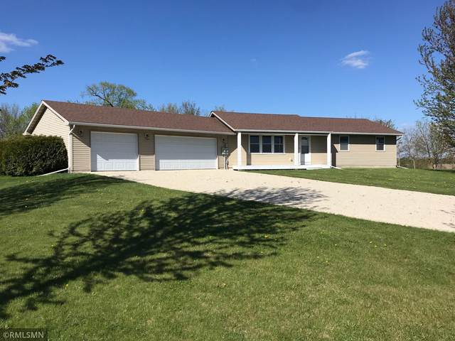 32846 Pepin Court, Montgomery, MN 56069 (#5750803) :: Bos Realty Group