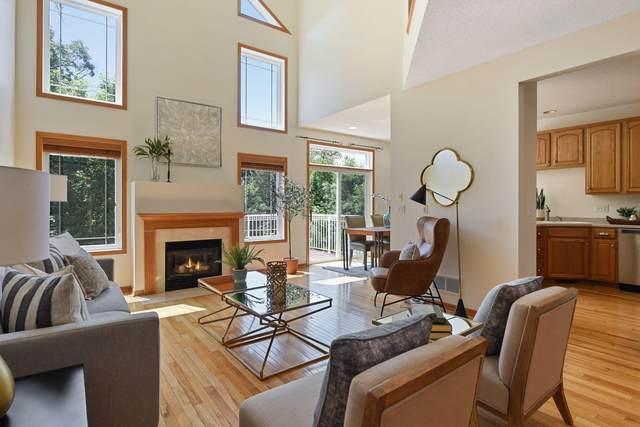 15863 Porchlight Lane, Eden Prairie, MN 55347 (#5751242) :: Helgeson Platzke Real Estate Group