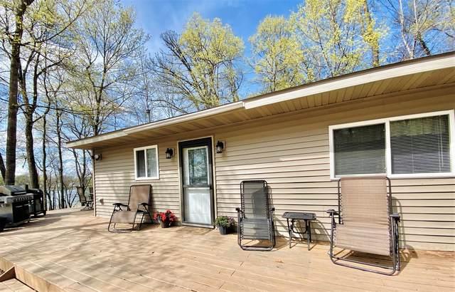 8610 County Road 4 SW, Alexandria, MN 56308 (#5751339) :: Happy Clients Realty Advisors