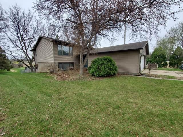1221 Mill Street, Zumbrota, MN 55992 (#5752478) :: Happy Clients Realty Advisors
