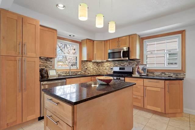 3400 Washburn Avenue N, Minneapolis, MN 55412 (#5752811) :: The Preferred Home Team