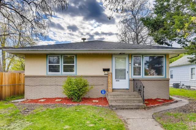 5222 Bryant Avenue N, Minneapolis, MN 55430 (#5753944) :: The Preferred Home Team