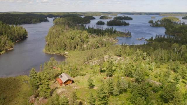 3297 Burntside Lake Lake NW, Ely, MN 55731 (#5754039) :: Straka Real Estate