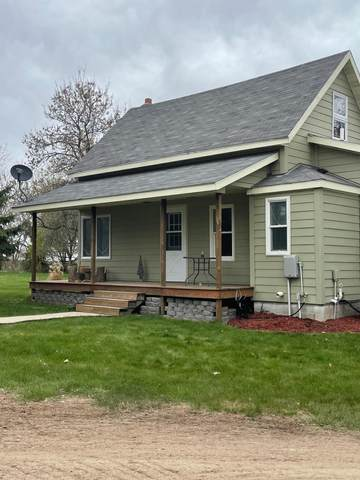 47390 210th Street, Morris, MN 56267 (#5754129) :: Lakes Country Realty LLC