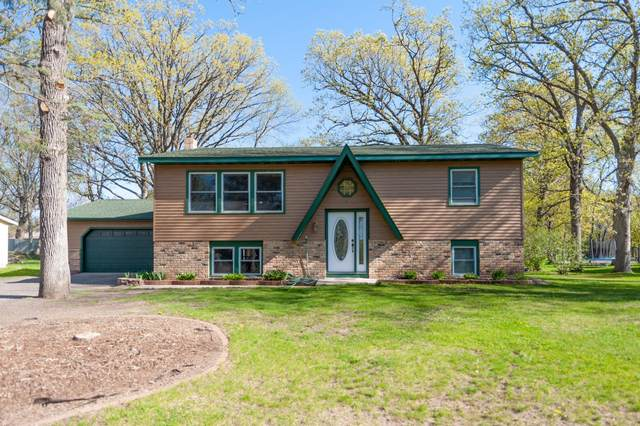 30 Knollwood Street W, Annandale, MN 55302 (MLS #5754873) :: RE/MAX Signature Properties