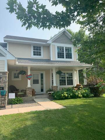 124 6th Street SW, Delano, MN 55328 (#5755487) :: Bos Realty Group