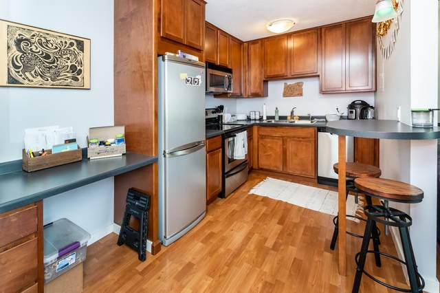 3729 Snelling Avenue #301, Minneapolis, MN 55406 (#5759398) :: Holz Group