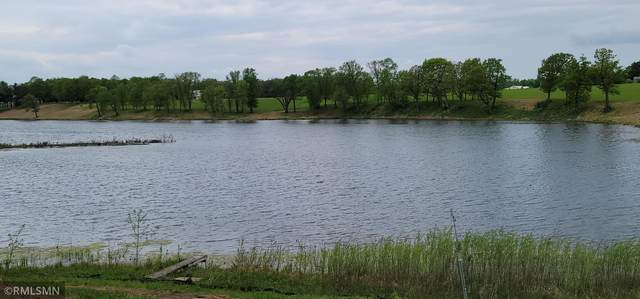 315xx Lot A Maria Avenue, Lindstrom, MN 55045 (#5759430) :: Lakes Country Realty LLC