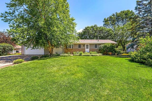 11756 Texas Avenue N, Champlin, MN 55316 (#5761372) :: Twin Cities Elite Real Estate Group | TheMLSonline