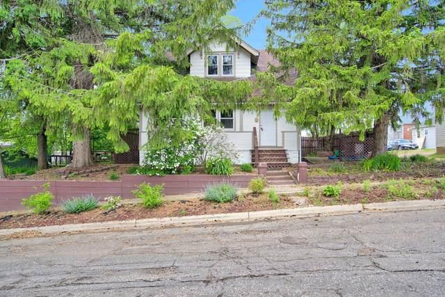 119 Brush Street, Norwood Young America, MN 55368 (#5762665) :: Straka Real Estate