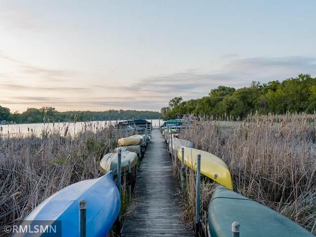 1304 W Medicine Lake Drive #124, Plymouth, MN 55441 (#5762859) :: Carol Nelson | Edina Realty