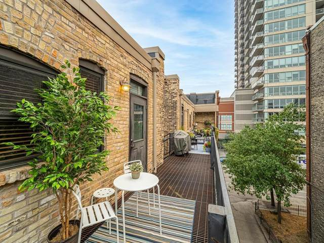 523 S 9th Street #5, Minneapolis, MN 55404 (#5763140) :: Lakes Country Realty LLC