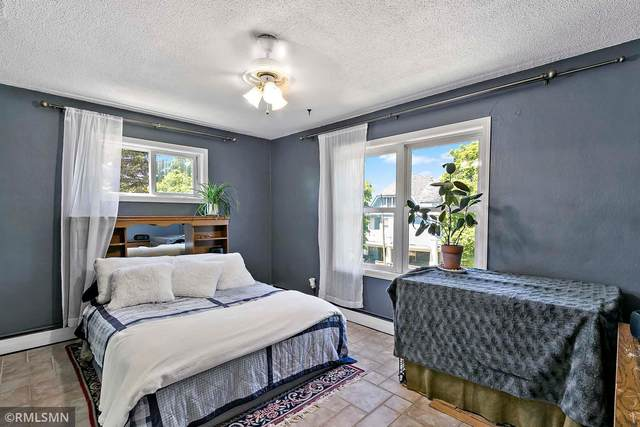 415 Ridgewood Avenue #204, Minneapolis, MN 55403 (#5765247) :: Straka Real Estate