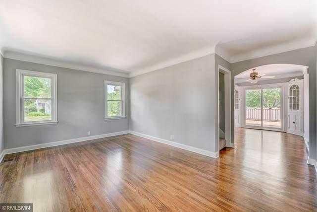 3401 Brunswick Avenue S, Saint Louis Park, MN 55416 (#5766246) :: Helgeson Platzke Real Estate Group