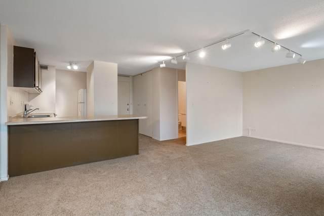 19 S 1st Street B703, Minneapolis, MN 55401 (#5768553) :: Straka Real Estate