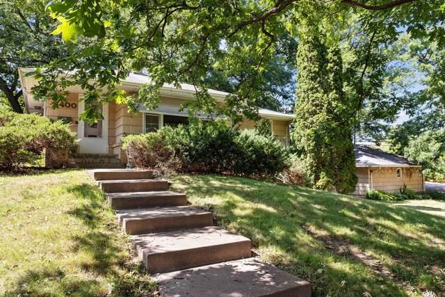 6400 Sherwood Avenue, Edina, MN 55435 (#5770220) :: Happy Clients Realty Advisors