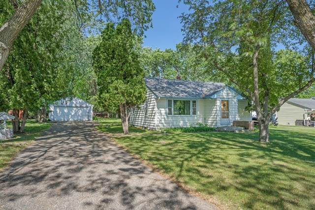 18910 County Road 9 NE, New London, MN 56273 (#6001796) :: Bos Realty Group