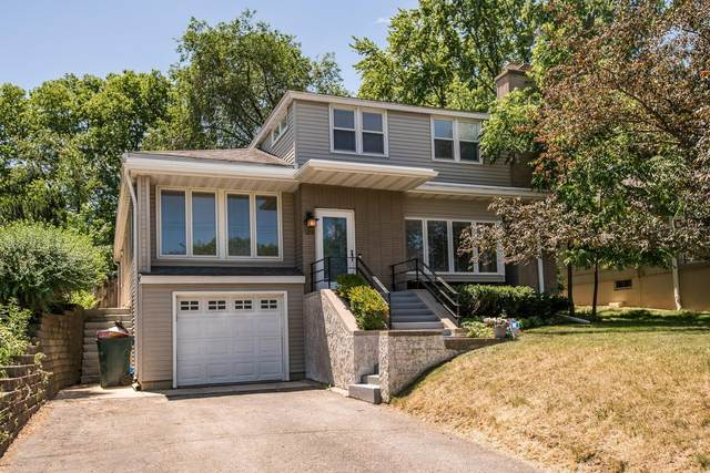 1218 6th Street SW, Rochester, MN 55902 (#6006383) :: Tony Farah | Coldwell Banker Realty