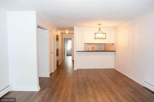12850 Nicollet Avenue #301, Burnsville, MN 55337 (#6006912) :: Happy Clients Realty Advisors