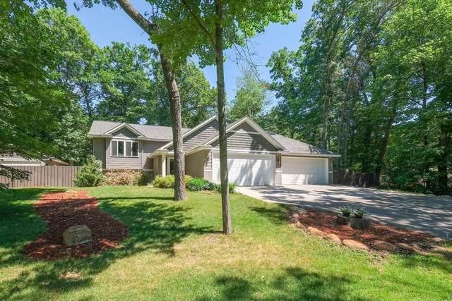 1731 169th Avenue NE, Ham Lake, MN 55304 (#6006971) :: Twin Cities Elite Real Estate Group | TheMLSonline