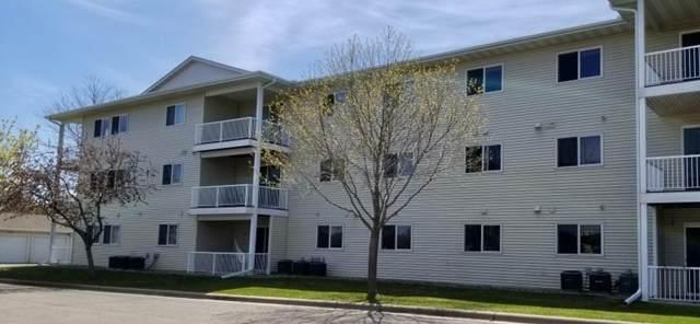 875 Bahls Drive #103, Hastings, MN 55033 (#6007361) :: Bos Realty Group