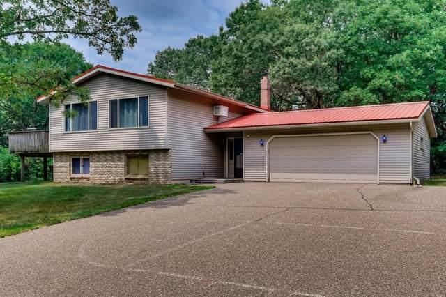 13325 Oakwood Road, Zimmerman, MN 55398 (#6010706) :: Straka Real Estate