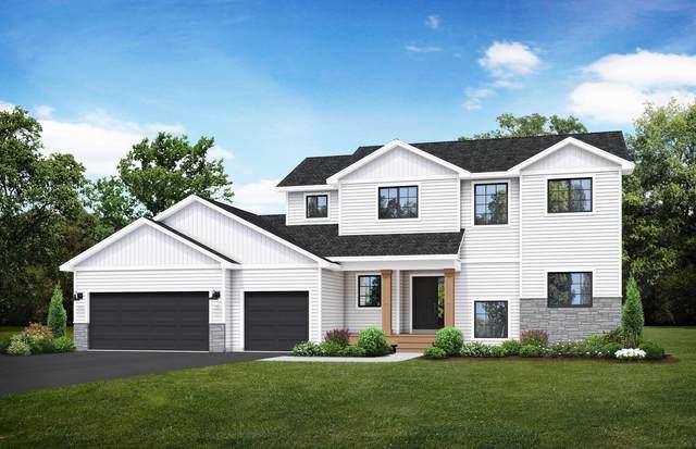1715 Par Lane, Buffalo, MN 55313 (#6015430) :: Bos Realty Group