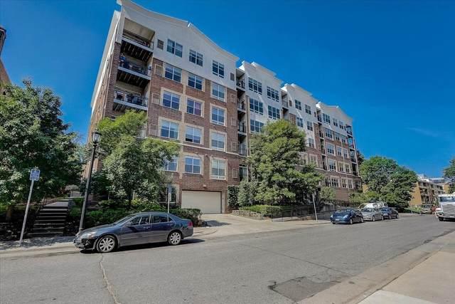 301 Oak Grove Street #503, Minneapolis, MN 55403 (#6016079) :: Bos Realty Group