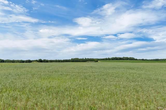 L3B4 East Crest Loop, Saint Stephen, MN 56375 (#6016444) :: Lakes Country Realty LLC
