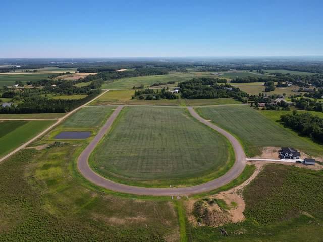 L2B5 East Crest Loop, Saint Stephen, MN 56375 (#6016492) :: Lakes Country Realty LLC