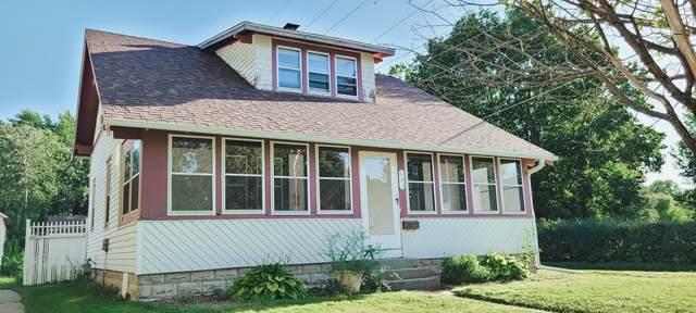 643 Mound Avenue, Mankato, MN 56001 (#6018222) :: Carol Nelson   Edina Realty