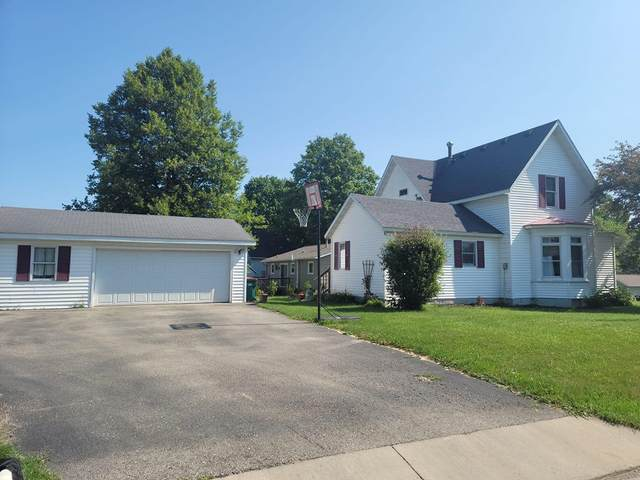 374 Whitewater Avenue, Saint Charles, MN 55972 (#6022363) :: Bos Realty Group