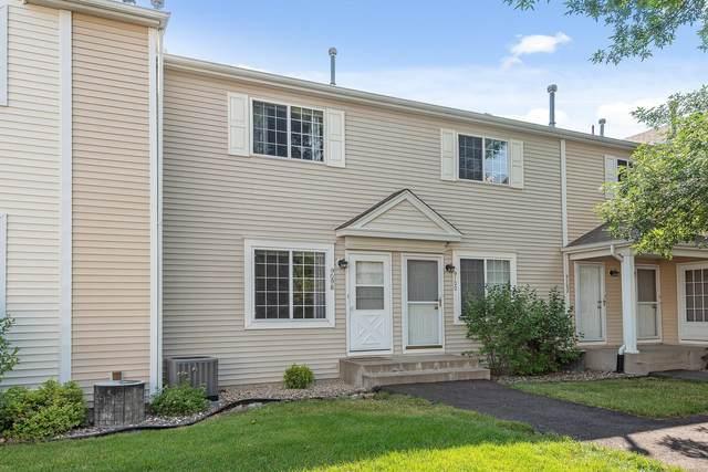 9098 Klondike Court, Eden Prairie, MN 55347 (#6022845) :: Bos Realty Group