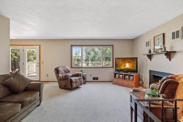 3825 191st Avenue NE, East Bethel, MN 55092 (#6024036) :: Twin Cities Elite Real Estate Group | TheMLSonline