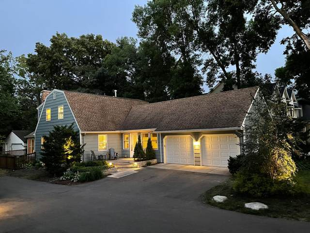 4217 Linden Hills Boulevard, Minneapolis, MN 55410 (#6024104) :: Lakes Country Realty LLC