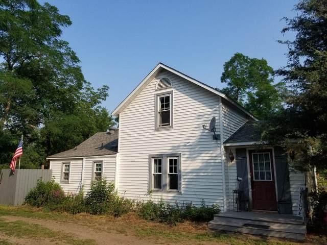 321 N Birch Street, Royalton, MN 56373 (#6024220) :: Lakes Country Realty LLC
