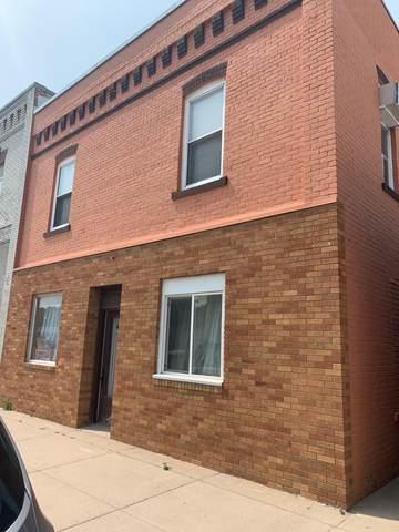 409 Atlantic Avenue, Morris, MN 56267 (#6024318) :: Bos Realty Group