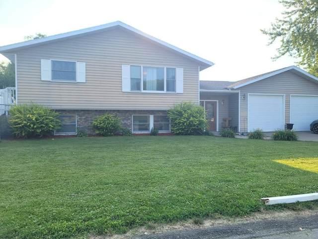 906 Pierce Avenue, Wabasha, MN 55981 (#6024887) :: Bos Realty Group
