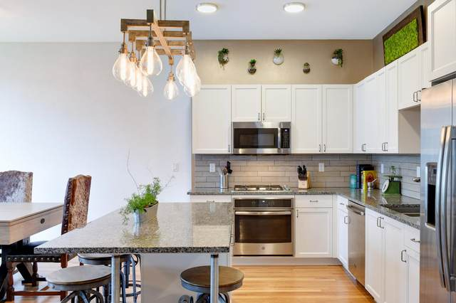 1240 S 2nd Street #312, Minneapolis, MN 55415 (#6025658) :: Happy Clients Realty Advisors