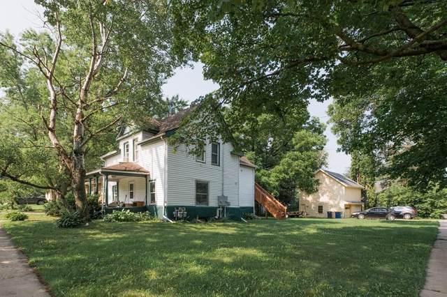 700 College Street, Northfield, MN 55057 (#6026248) :: Bos Realty Group