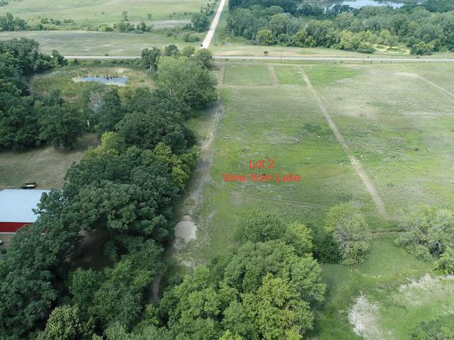 xxxx 575th Lot 2, Litchfield, MN 55355 (#6026301) :: Bos Realty Group