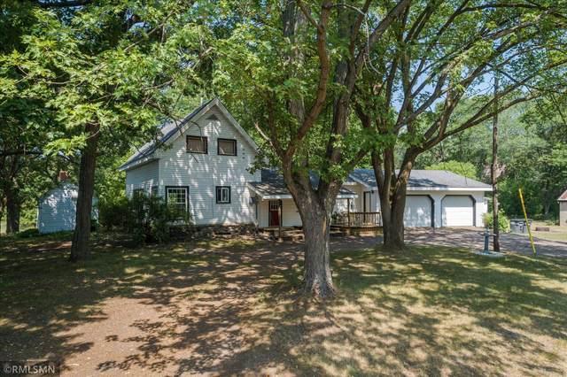 9704 State Highway 95, Princeton, MN 55371 (#6026731) :: Straka Real Estate