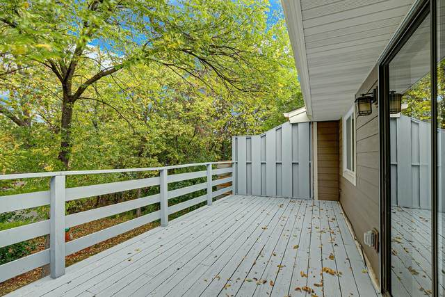 9516 Trail East Road, Bloomington, MN 55420 (#6027404) :: Holz Group
