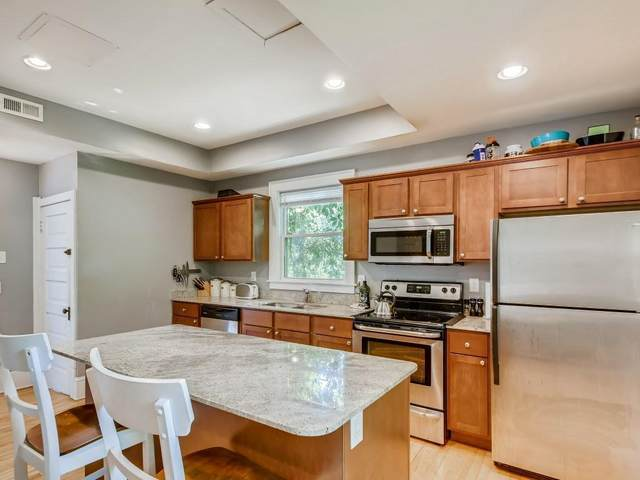 315 W 32nd Street, Minneapolis, MN 55408 (#6027977) :: Bos Realty Group