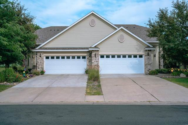1103 Sunset Court, Northfield, MN 55057 (#6028148) :: Bos Realty Group