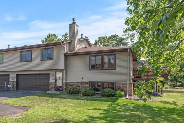 5115 84th Court N, Brooklyn Park, MN 55443 (#6028353) :: Bos Realty Group