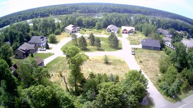 13213 Preserve Circle, Baxter, MN 56425 (#6028364) :: Twin Cities South